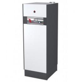 HeatMaster TC конденсационные со встроенным бойлером