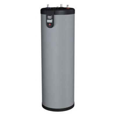 Smart Line STD - бойлер косвенного нагрева напольно/настенный