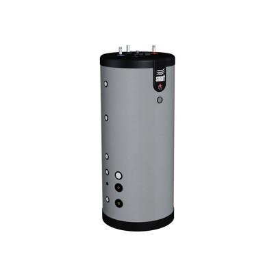 Бойлер напольный ACV SLME 400 L (SLME 400)