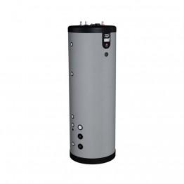 Бойлер напольный ACV SLME 600 L (SLME 600)