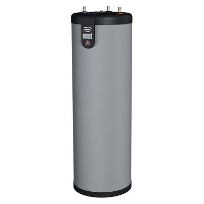 Бойлер напольный ACV Smart 420 (FLR 420)