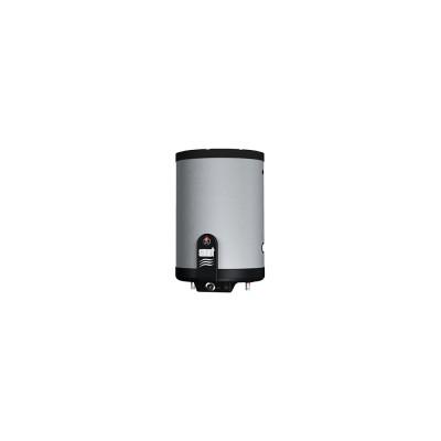 Бойлер настенный ACV Smart EW 100 (SLEW 100)