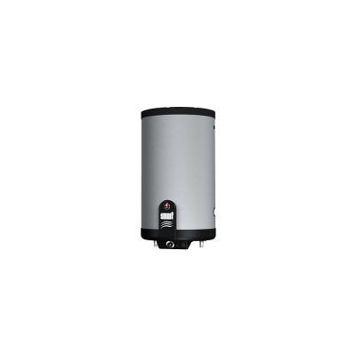 Бойлер настенный ACV Smart EW 130 (SLEW 130)