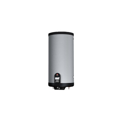 Бойлер настенный ACV Smart EW 160 (SLEW 160)
