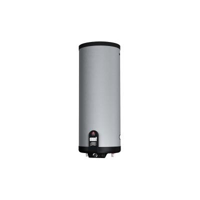 Бойлер настенный ACV Smart EW 210 (SLEW 210)