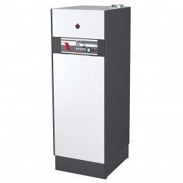 Котел HeatMaster 35 TC