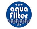 Aqua filtr