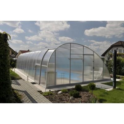 Павильон для бассейна Monaco Future