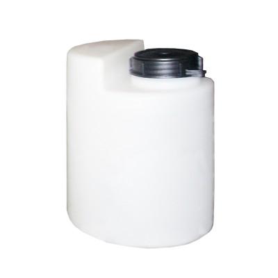 Дозировочные контейнеры