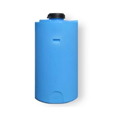 Пластиковая емкость 220 л