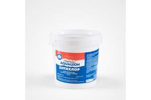 Антихлор (гранулы) 1 кг
