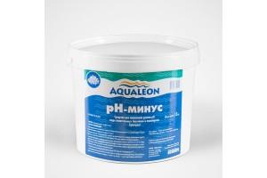 pH-минус (гранулы) 13 кг
