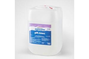 pН-минус (жидкий) 35 кг