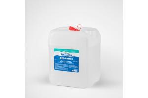 pН-минус (жидкий) 12 кг