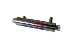 Ультрафиолетовый стерилизатор Aquapro UV-1GPM