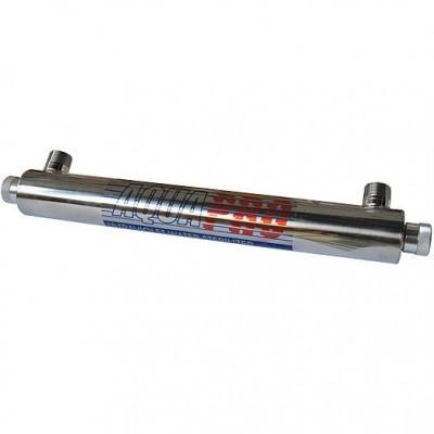 Ультрафиолетовый стерилизатор Aquapro UV-6GPM-H