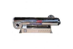 Ультрафиолетовый стерилизатор Aquapro UV-72GPM-HTM