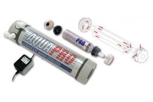 Ультрафиолетовый стерилизатор Aquapro UV-S, UV-S1