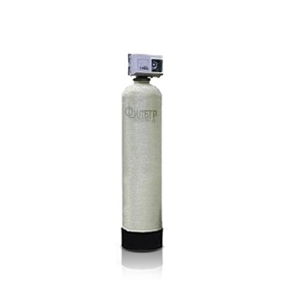 Фильтр механической очистки Atoll RFM