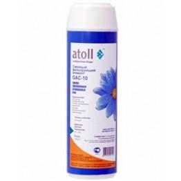 Картридж atoll GAC-10