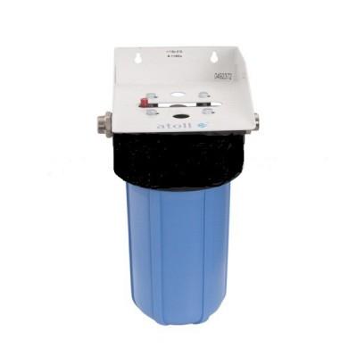 Магистральный фильтр Atoll A-11BEe/I-11Be STD