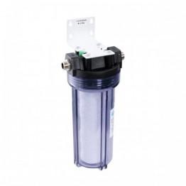 Магистральный фильтр Atoll A-11SE/I-11S ECO
