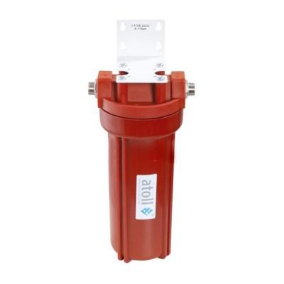 Магистральный фильтр Atoll A-11SEh/atoll I-11SH ECO