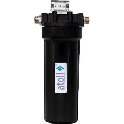 Магистральный фильтр Atoll I-11SH STD/A-11SEh Lux