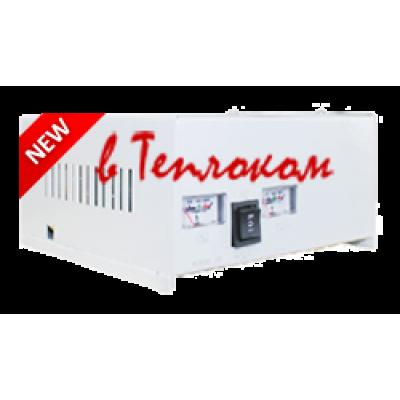 Источник бесперебойного питания Teplocom-300
