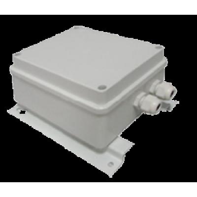 Блок защиты от скачков напряжения АЛЬБАТРОС- 1500 исп.5