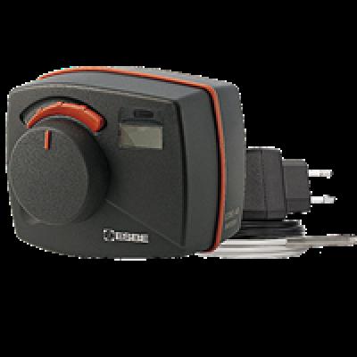 Контроллер Esbe серии CRA110