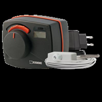 Контроллер Esbe серии CRC110