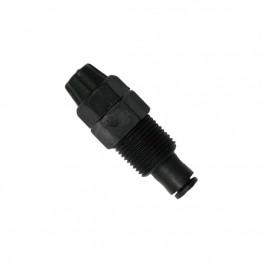 Антисифонный клапан A01