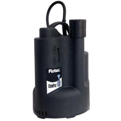 Дренажные насосы для условно чистой воды