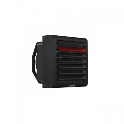 Электрический тепловентилятор ГРЕЕРС ЕС-12