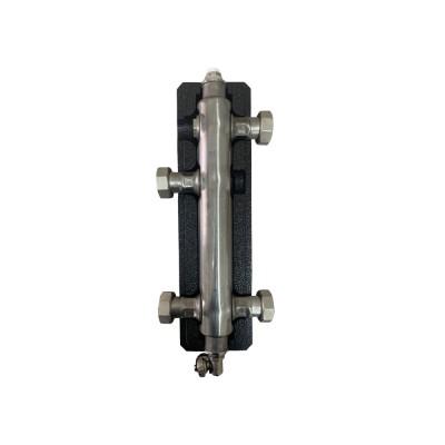 Гидравлическая стрелка HW 3000