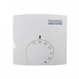 Термостат комнатный AP-P230