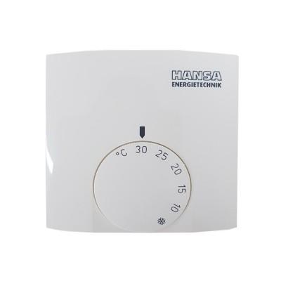 Термостат комнатный AP-TAW
