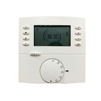Термостат комнатный LD