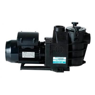 Насос c префильтром 13 м3/ч PL Plus 0,98 кВт 220В