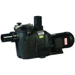 Насос c префильтром 12,5 м3/ч, RS II, 0,87 кВт, 220В
