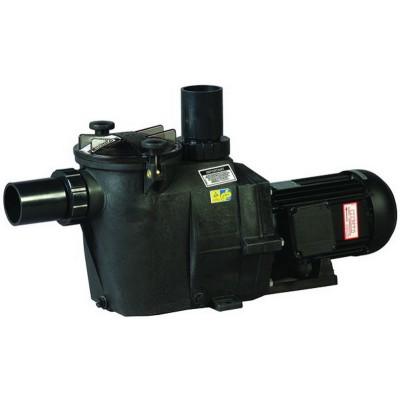 Насос c префильтром 15 м3/ч, RS II, 0,98 кВт, 220В