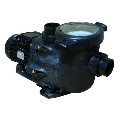 Насос c префильтром 14,5 м3/ч, TRISTAR, 0,64 кВт, 220 В