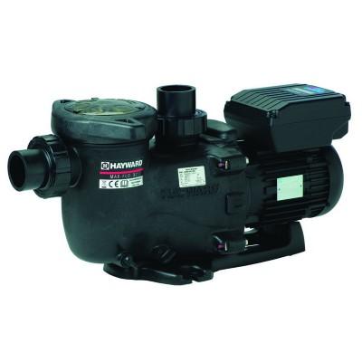Насос c префильтром TRISTAR VST с переменной скоростью 600-3000 об/мин, 1,24 кВт, 220В