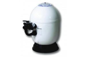 Фильтр песчаный 10 м3/ч Hayward NM (NM500)