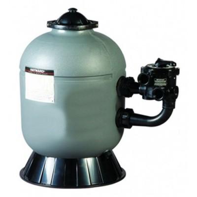 Фильтр песчаный 11 м3/ч Hayward Pro Side (S210SXE)