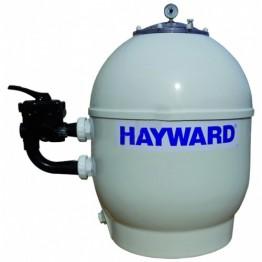 Фильтр песчаный 15 м3/ч Hayward NK (NK640)
