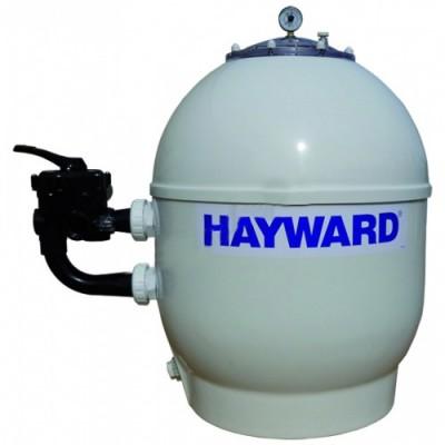 Фильтр песчаный 22 м3/ч Hayward NK (NK760)