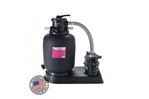 Фильтрационная установка Hayward PWL D401 81070 (6m3/h, верх)