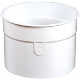Удлинитель крышки на 150 мм для скиммера PREMIUM